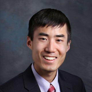 Bo Wang, MD