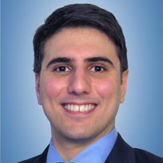 Bilal Al-Khalil, MD
