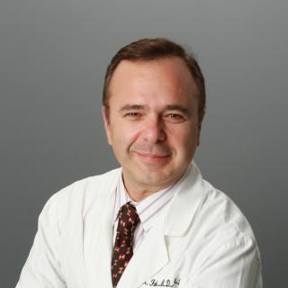 Majid Fotuhi, MD