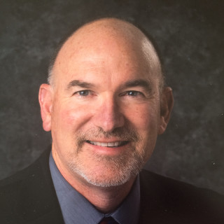 Philip Rose, MD