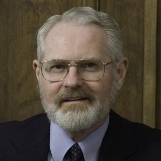 Norman Blair, MD