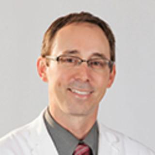 Douglas Skarada, MD