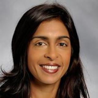 Vani Sabesan, MD