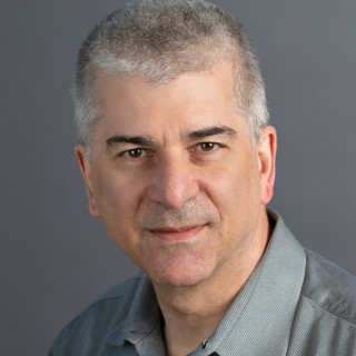Jeffrey Gitt, DO