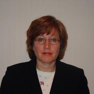 Ann Doerfler, MD