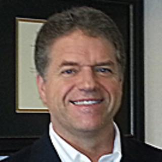 Matthew Imfeld, MD
