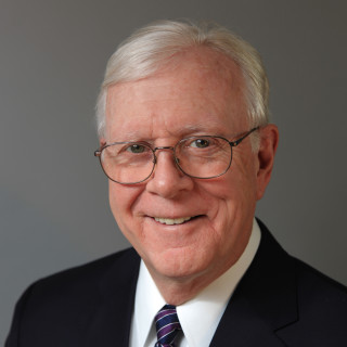 Robert Furbee, MD