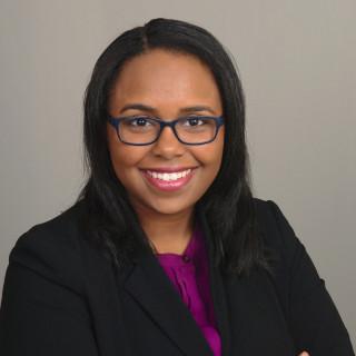 Shelby Jordan, MD