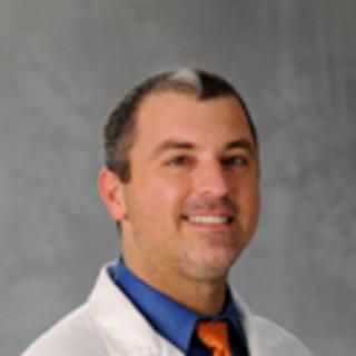 John Andrilli, MD