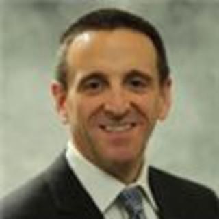 Stuart Geffner, MD