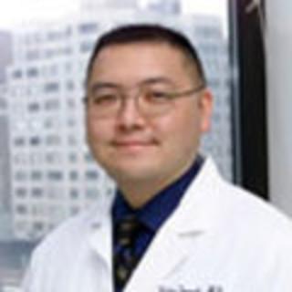 Yukio Sonoda, MD