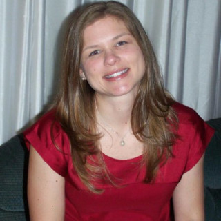 Kristy Sawicki, PA