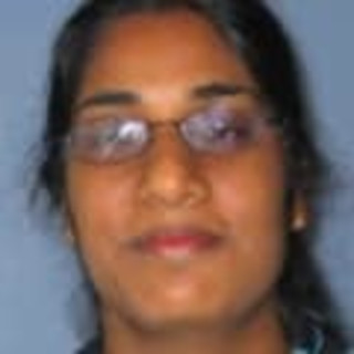 Karuna Mandava, MD