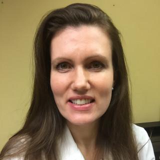 Laurel Schwartz, MD