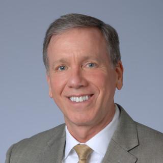 Gordon Watson, MD