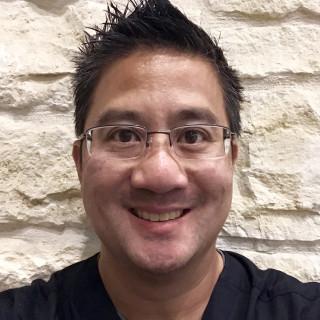 Eric Su, MD