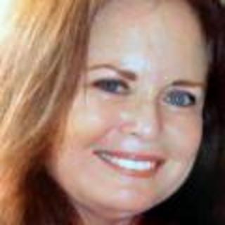 Madelyn Lipman, MD