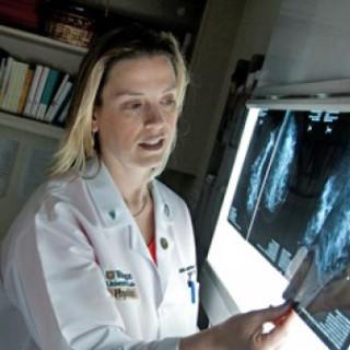 Julie Margenthaler, MD