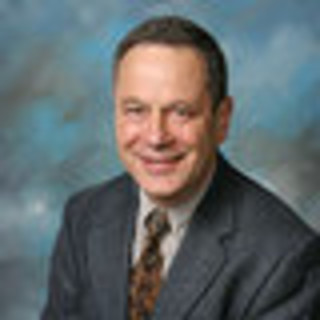 Mark Perl, MD