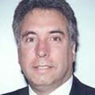 Francisco Soldevilla, MD