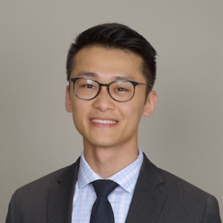 Joseph Leong, MD