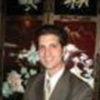 Raymond Shaheen, MD