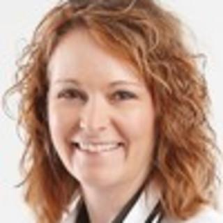 Michele (Ptaszkiewicz) Clingenpeel, MD