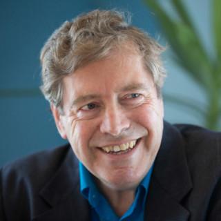 Allan Teel, MD