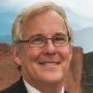 Daniel Henley, MD