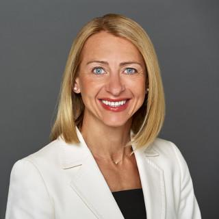 Irina Angel, MD
