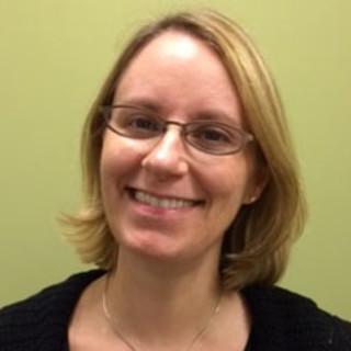 Erin (Wanner) Regan, MD