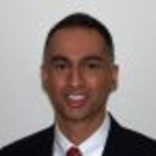 Faisal Siddiqui, MD