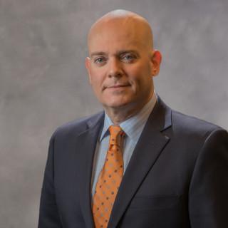 Anthony Ascioti, MD