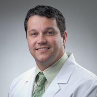Douglas Davis, MD