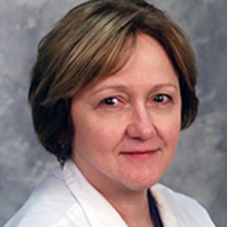 Agnes Jani-Acsadi, MD