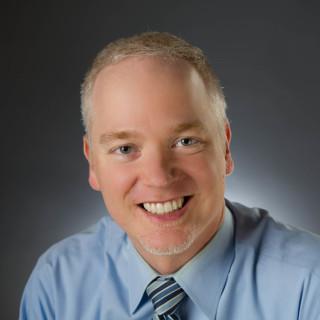 Jon Giles, MD