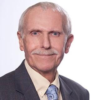 George Penn, MD