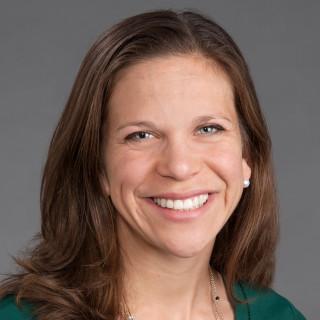 Julie Linton, MD