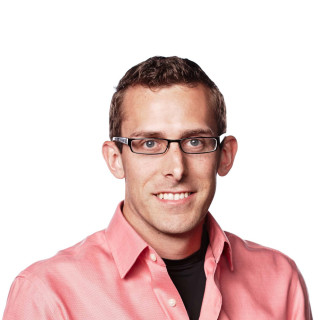 Matthew Swisher, MD