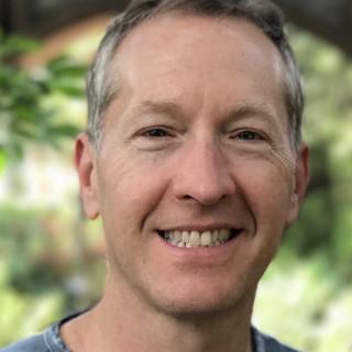 Marc Kerman, MD