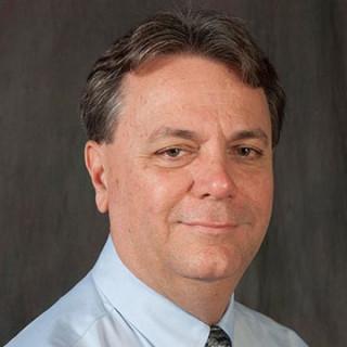 Lee Dockray, MD