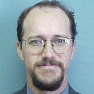 Mitchell Strauss, MD