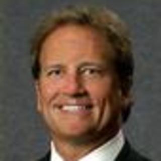 Jeffrey DeClaire, MD