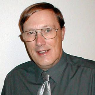 Mark Wallen, MD