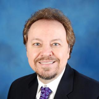 George Kroumpouzos, MD