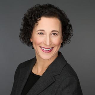 Andrea Benin, MD