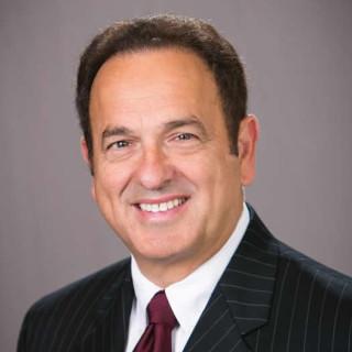 Bruce Haffty, MD