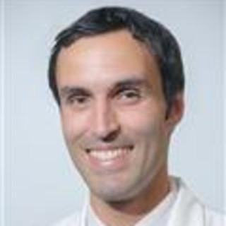 Gaston Baslet, MD