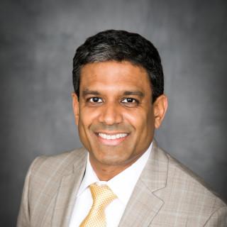 Kushal Bhakta, MD