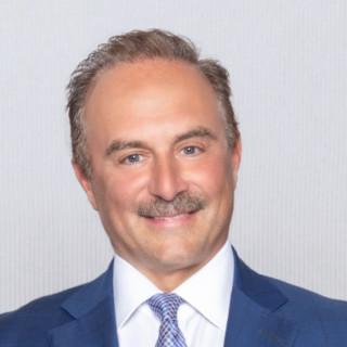 Mark Testaiuti, MD